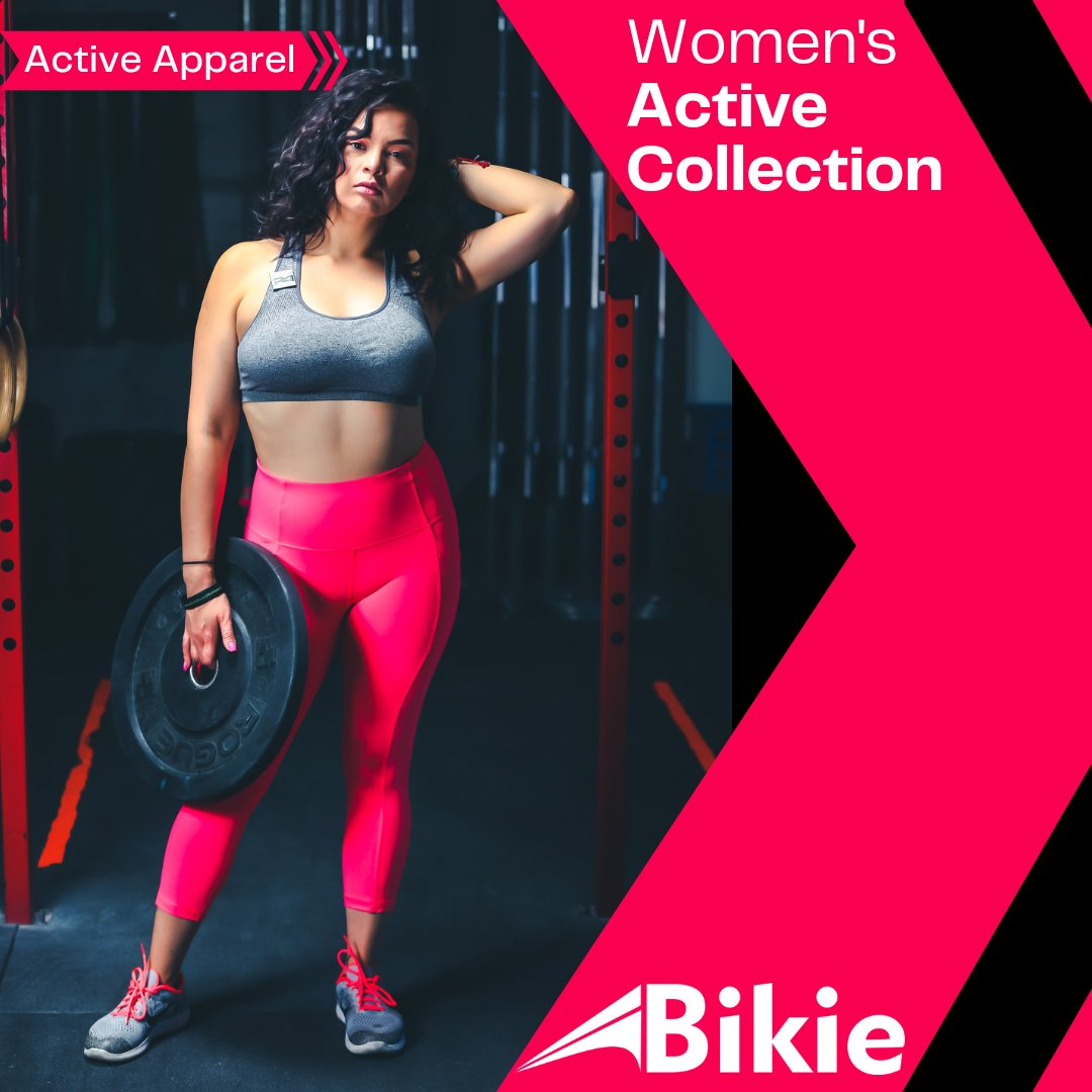 Women's active wear available at #bikie at very minimum prices and maximum quality #bikiewears #martialarts, #bjj, #MMA, #boxing, #karate, #fight, #fights, #fitness, #fitnessmotivation, #fitnessmodel, #fitnessgirl, #fitnesslifestyle, #fitnessaddict, #fitnessgoals, #fitnessfreak,
