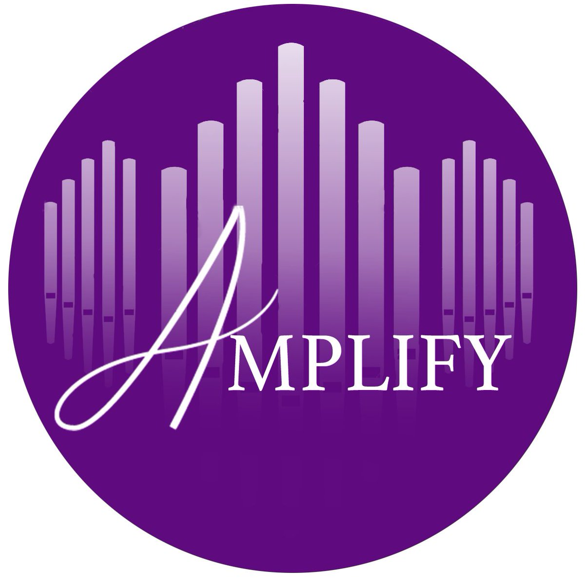 """It's #WomensHistoryMonth! Curated by ISM grads Janet Yieh '17MM, '18MMA and Carolyn Craig '21MM, Amplify #FemaleComposers has excellent resource lists of sacred music for all seasons: . We recommend """"A Great Host of Composers"""" under Lectionary-Based Lists."""