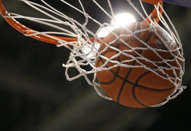 Lamar vs Texas A&M-Corpus Christi College Basketball Picks, Odds, Predictions 3/1/21  #tamucc #lamar #FreePick #FreePicks #SportsBetting #CBB #CollegeBasketball #Vegas #NCAAB #BettingExpert #SportsGambling #BettingToWin #SportsPicks #BettingTip #BettingPick
