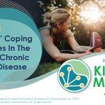 Image for the Tweet beginning: #PsychU celebrates #KidneyMonth with @NephUcommunity!