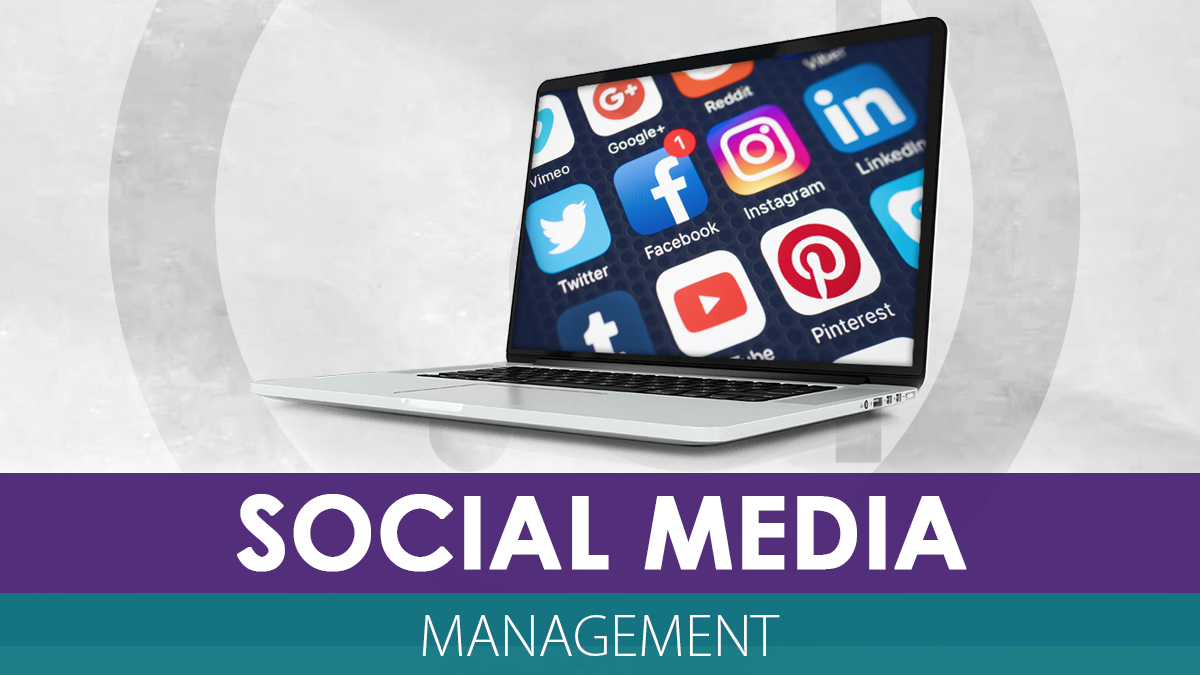 Looking to build or grow your social networks? We can help with the creation, promotion, and maintenance of your pages. Inquire today!  #social #besocial #socialmedia #facebook #twitter #instagram #linkedin #profile #pages #management #oronadesign