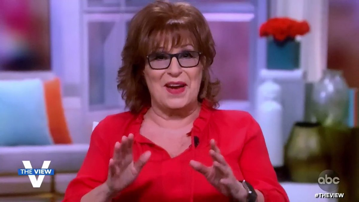 """I didn't watch CPAC, so I have some questions. Was there a laugh track this year? Because it's really the funniest show on television."" - @JoyVBehar"