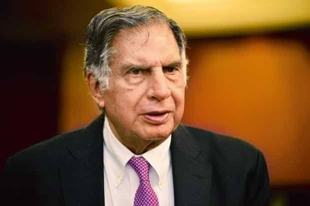 I request MY Government to please recognise #LivingLegend Sir Ratan Tata by awarding him with #BharatRatna 🙏🇮🇳 @rashtrapatibhvn @narendramodi @PMOIndia @AmitShah @CimGOI @HMOIndia @PIBHomeAffairs #BharatratnforRatanTata #PleaseRT #RETWEEET #Camping #Viral