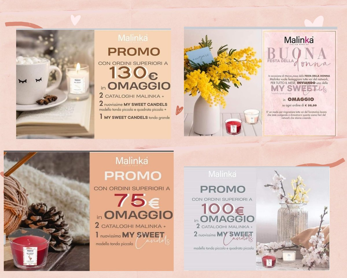 Vuoi accedere a queste offerte? Registrati gratuitamente  #beauty #makeup #skincaretips #skincare #makeupartist #makeupaddict #influencer #beautyinfluencer #bellezza #cosmetica #cosmetici #cosmetic #cosmetics