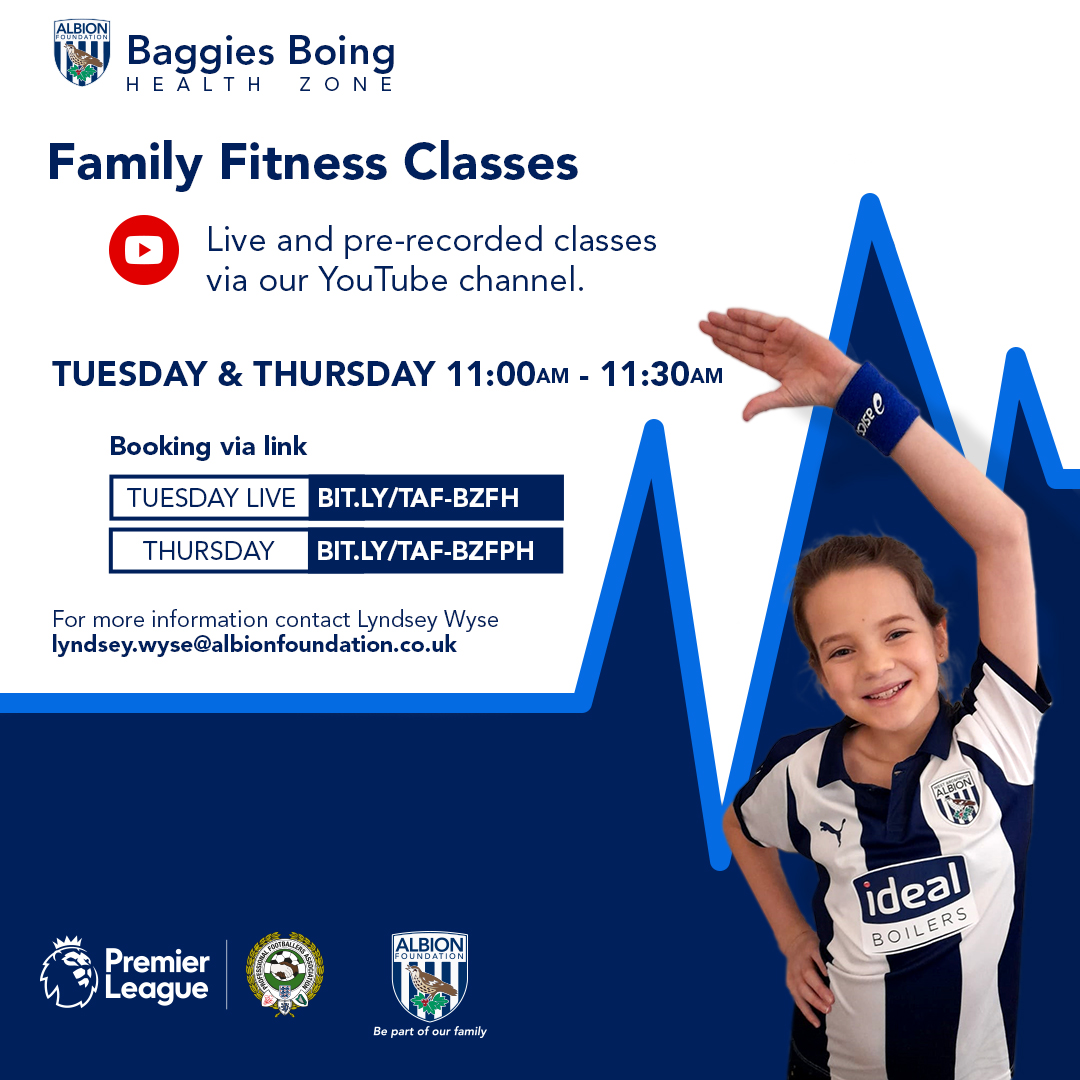Introducing - Family fitness classes 👪  These sessions will be to bring parents together to socialise, reduce the isolated feeling and to improve their overall health and of their kids.     #tuesdaymotivations #thursdayvibes
