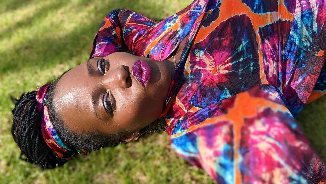@Lupita_Nyongo's photo on Victoria