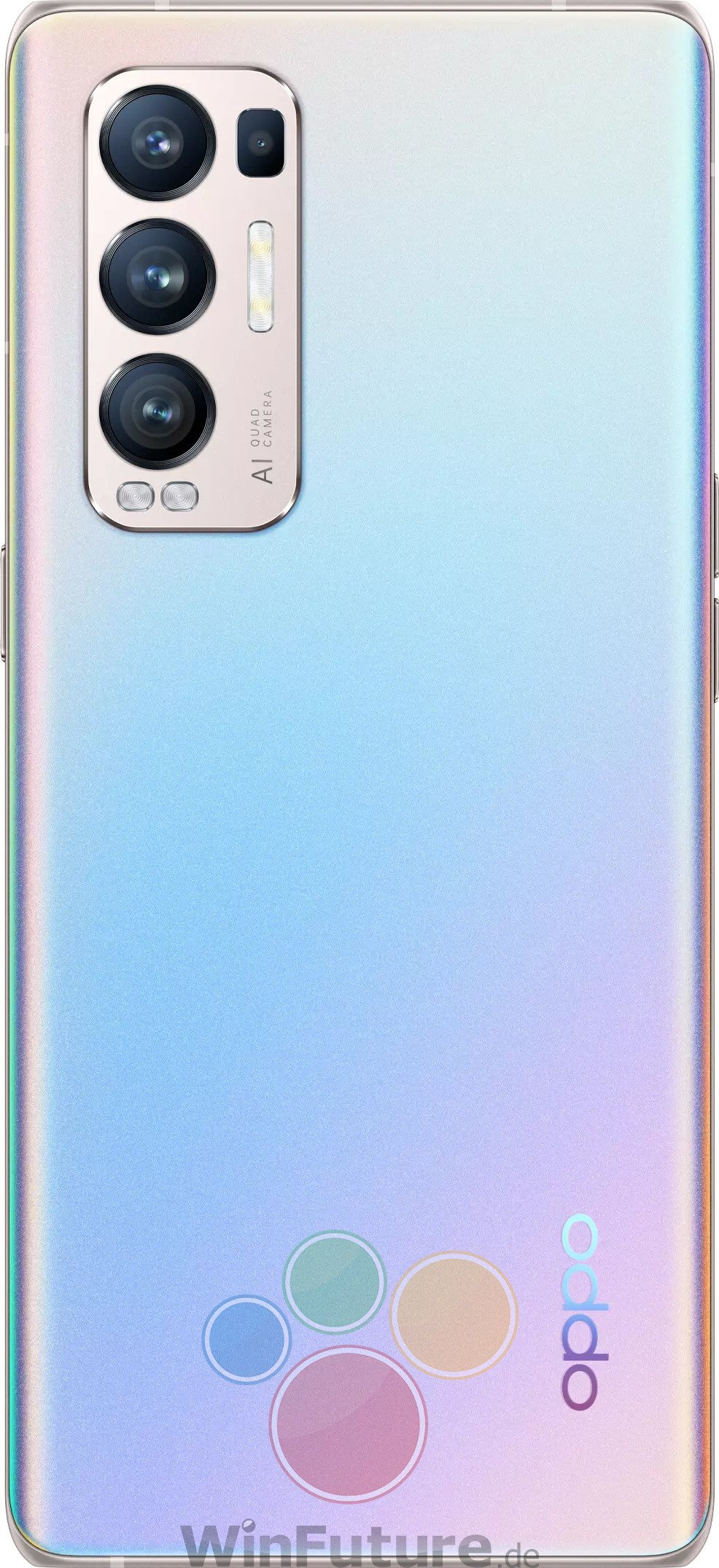 all-the-specs-of-oppo-find-x3-lite-x3-neo-and-x3-pro-have-been-revealed