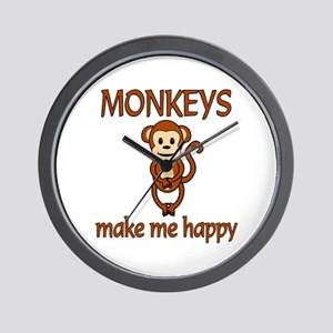 MonkeyMorning photo