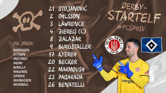 The Bundesliga Thread 20/21  - Page 15 EvagQRpXcAEjT4c?format=jpg&name=small