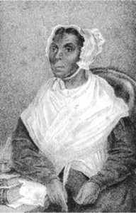 For #WomensHistoryMonth , find out more about women leaders in #TheBlackChurch in the African American National Biography #JarenaLee #NannieHelenBurroughs @OUPAcademic @PBS @HenryLouisGates