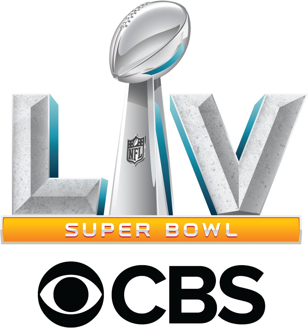 #SuperBowl Headed to @ABCNetwork in New @NFL Deal, Reports Say via @jlafayette
