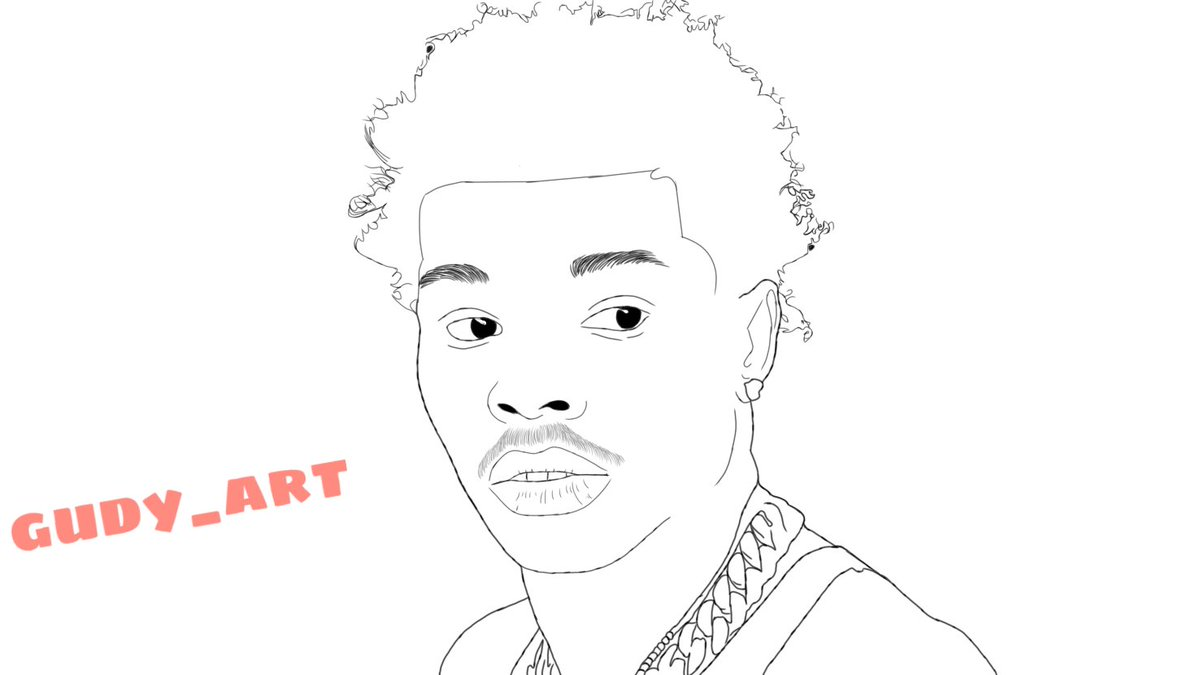 Like art, revolutions come from combining what exists into what has never existed before. @lilbaby4PF art done by me @gudy_media #MondayMotivation #artoftheday #art #love #gudymedia #up #LilBaby #explore #photooftheday #digitalartwork #digitalart #happy #picoftheday #cute #follow