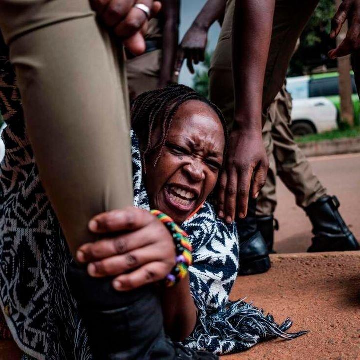 @NationAfrica's photo on Kenya