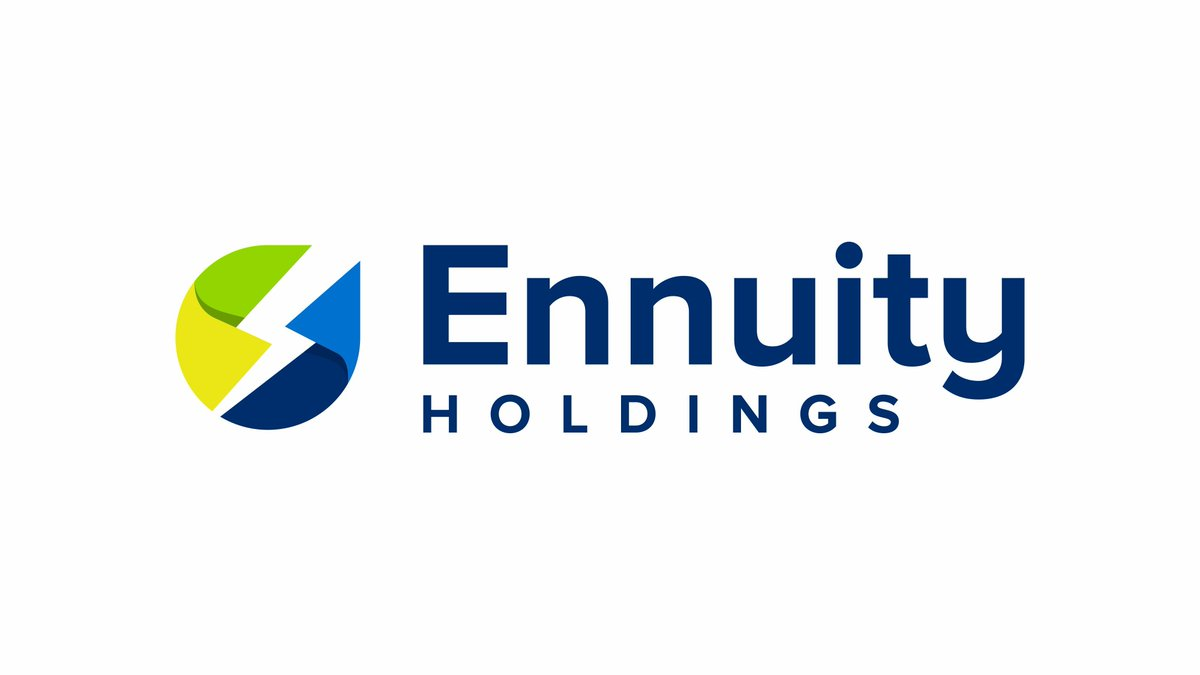 Our blog  will continue to dive into topics of #resiliency, #climateaction and more.   Follow @ennuity for updates and how we strive to be a part of #cleanenergy solutions against #climatechange!