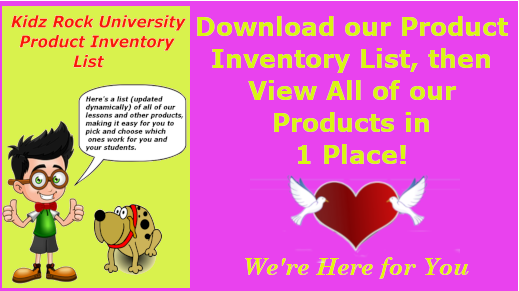 158 Products Now Available! #Bible #Christian #Jesus #Church #BibleStudy #TPT #Curriculum #Pastors #Faith #ChristianBlog #Christianity #Homeschool #KidsMinistry #Ministry #SundayService #Teachers #God #Teaching Here's where to pick up our Inventory List: