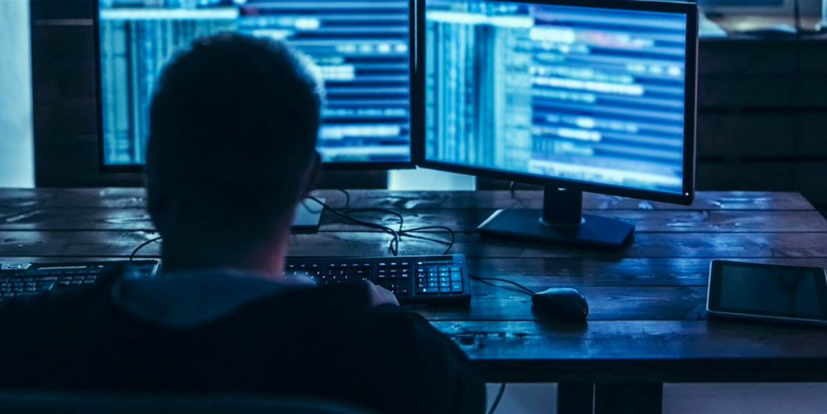 Group Policy is often a set it and forget it technology, but it's an attractive target to hackers for many reasons. Learn what makes it so vulnerable and how you can protect your #ActiveDirectory environment. https://t.co/McBGEF91eh https://t.co/df9yhux29U