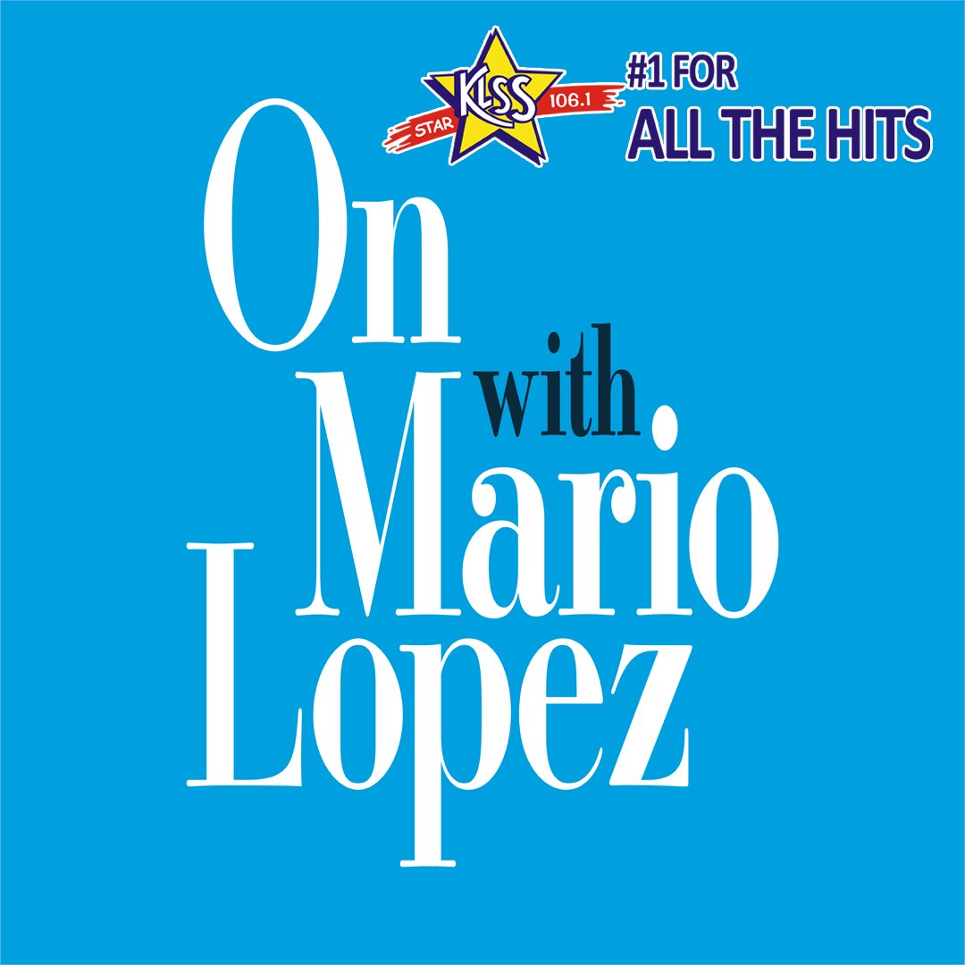 Coming Up @onwithmario – @mariolopezviva talks #TheMaskedDancer w/ Influencer & #DanceMoms' #MacKenzieZiegler! Plus, we break down all the big #GoldenGlobes moments, get you ready for tonight's @BachelorABC #WomenTellAll special, get a Mom Joke from Courtney, and more!