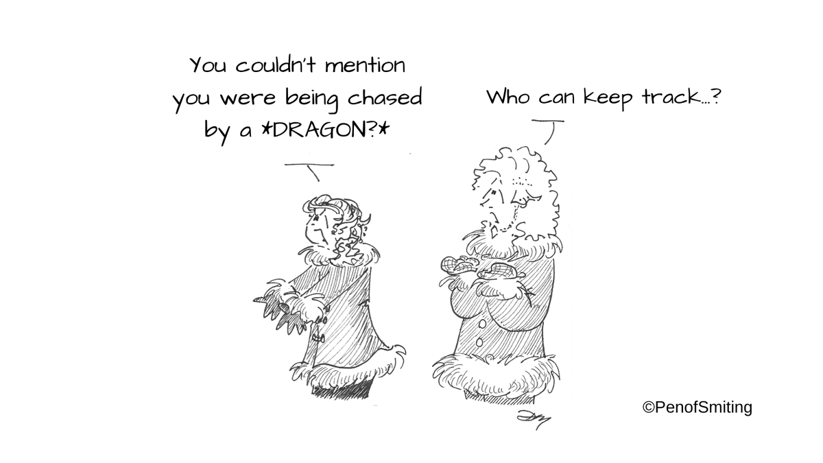 """""""Perception +/-9"""" (or """"Don't Mention It."""") #CriticalRole #CriticalRoleFanArt #Lucien #CaduceusClay #TheMightyNein #MondayMood"""