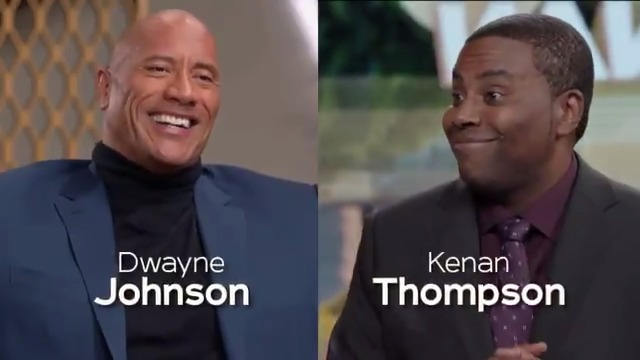 Two brand-new episodes, back-to-back. TONIGHT, don't miss #YoungRock at 8/7c followed by #Kenan at 8:30/7:30c on NBC.