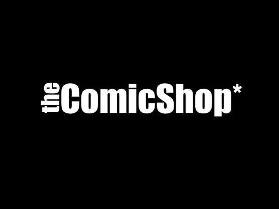 If we don't have what you're looking for in store just see staff in shop, give us a call or email and we'll try and track it down for you.  Read more 👉   @thecomicshop  #localComicShop #theComicShop #Liverpool