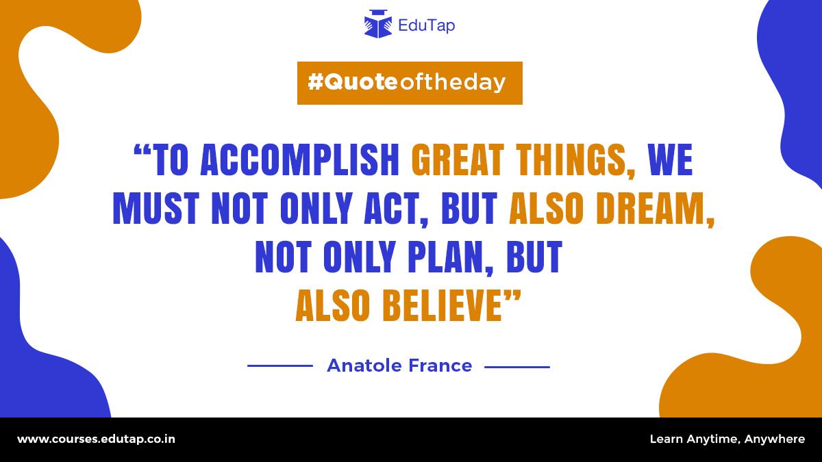Quote of the Day  #MotivationalQuotes #quotesoftheday #inspiration #happinessquotes #beingpositive #lifequotes #Wisdom #gratitude #MondayMotivation #MondayMorning #newdaygasup