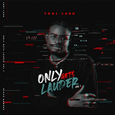 #NP Control by Tobi Laud on