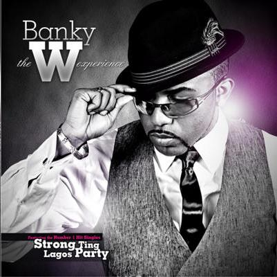 #NP Follow You Go by Banky W on