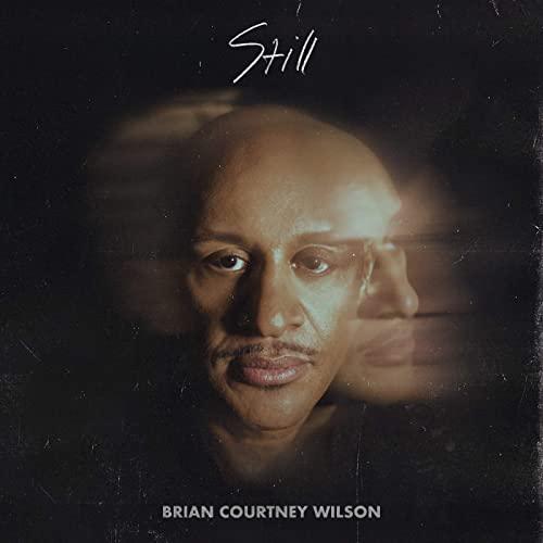 .#NP Still - Brian Courtney Wilson » Listen 24x7 to #GospelMusic at ! #BGRLive  » Get this song: