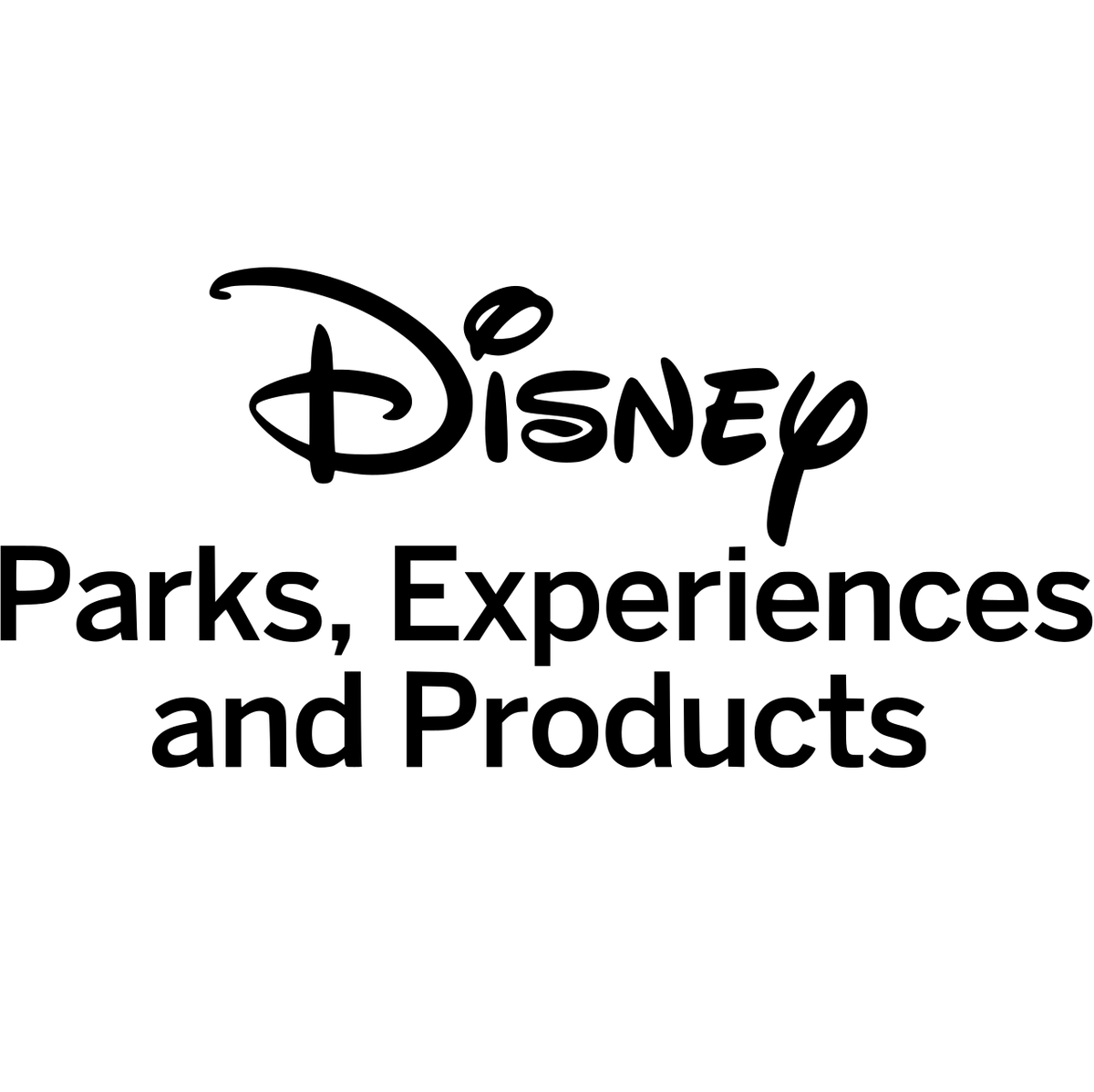 Job Opportunity  Zoological Manager – The Living Seas at The Walt Disney Company - Parks, Experiences and Products; Lake Buena Vista, Florida, USA  #LoveYourVeterinaryCareer #Disney #LivingSeas #ZoologicalManager