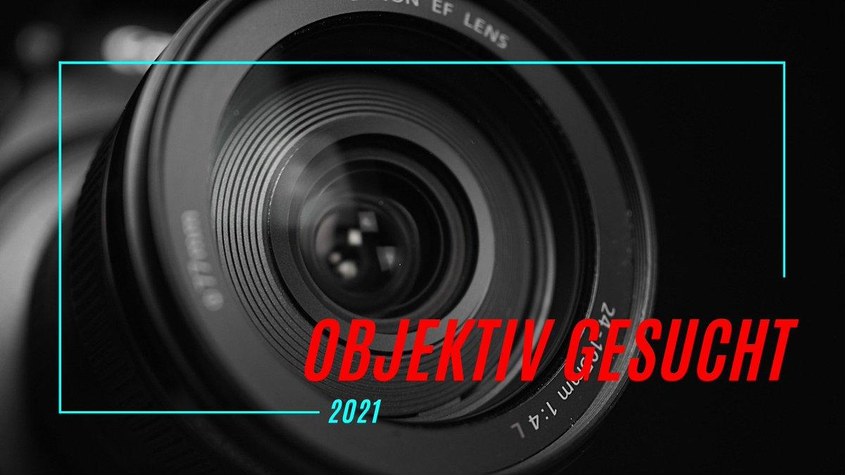 Welches Sony-Objektiv könnt ihr empfehlen? Folgend Meine Anforderungen: Lichtstark, Videografie, APS-C, Youtube, B-Roll, Vlog #SonyAlpha #objektiv #kameraequipment #YouTube #contentcreator #apsc #videografie
