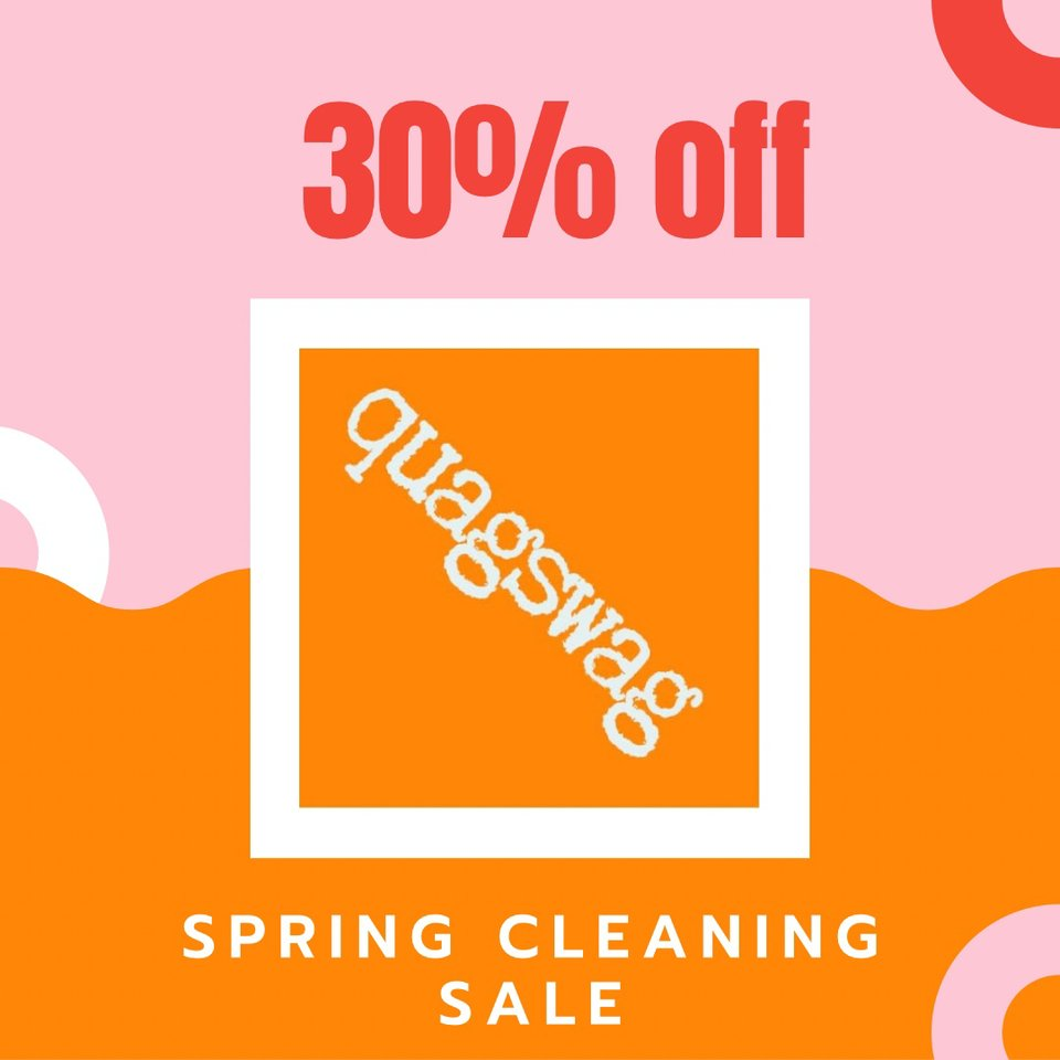 Spring Cleaning sale! 30% of everything. Plus free shipping and gift wrap.   Use code: SPRINGCLEANING    #etsy #etsystore #etsyshop #handmade #victorian #vintage #clearancesale #decor #customgift #handmade #mothersday #gift  #Recycled  #giftwrap #Vintage