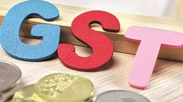 GST revenue hits ₹1 tn for a fifth month - Mint #India Mariano #DesiNews