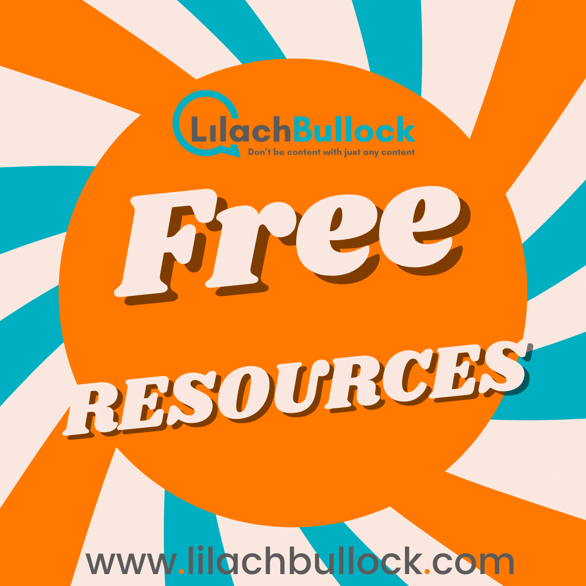 🔥 FREE 5000+ database of top #blogs that accept guest posts, templates and emails to send pitches, checklists and more!  #guestpost #guestblog #guestblogging #guestposting #blogging