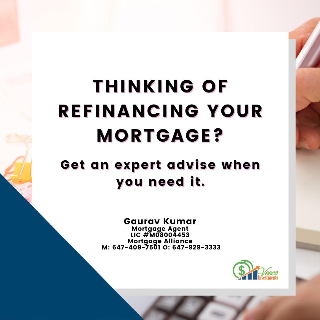 Get Approved With Low Interest Rates If You Own A Home.  #mortgage  #MortgageAgent #mortgagebroker #mortgagelife #mortgagerates #mortgageadvisor #residencialmortgage #gtarealtor #GTA #COVID19 #StayAtHome #secondmortgage #debt #money #loan #StaySafe