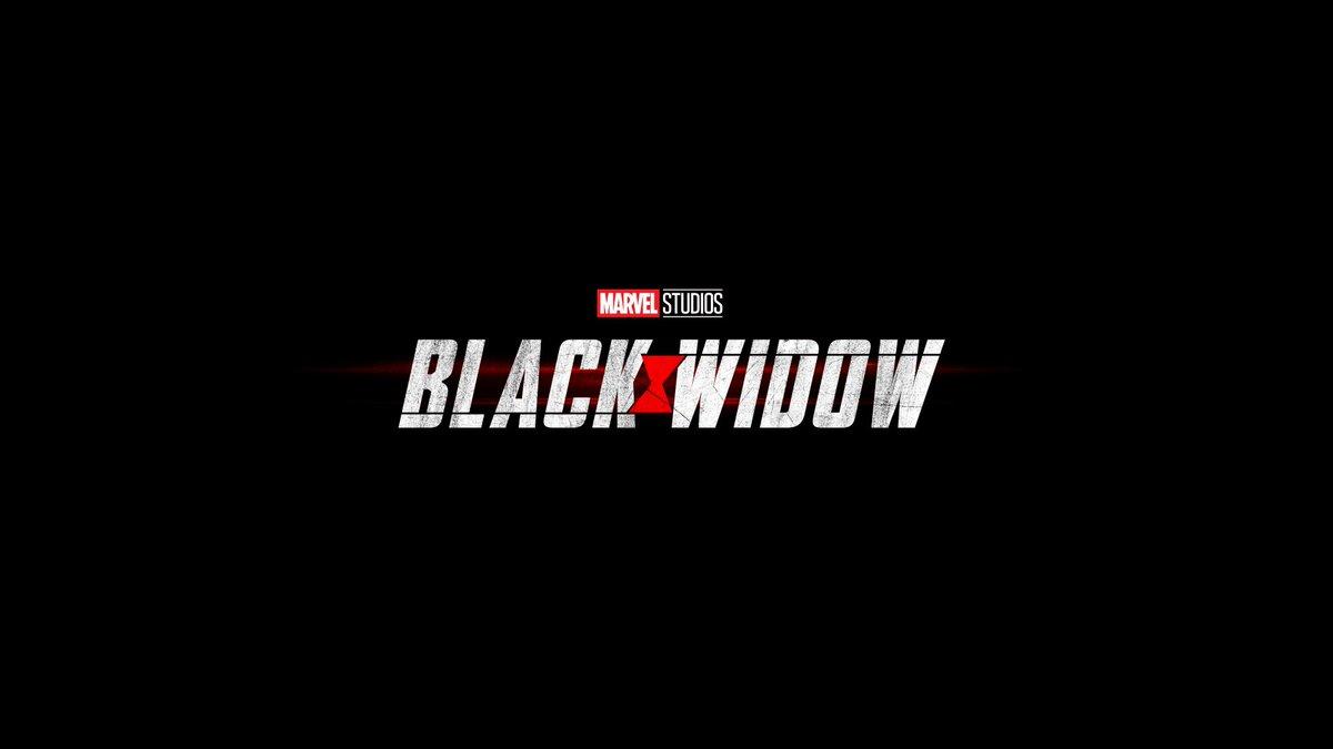 Ecco i film @Marvel della Fase 4 che usciranno al #cinema quest'anno:  🕷#BlackWidow - 7 maggio 👊#ShangChi - 9 luglio 🔥#Eternals - 5 novembre 🕸️#NoWayHome - 17 dicembre