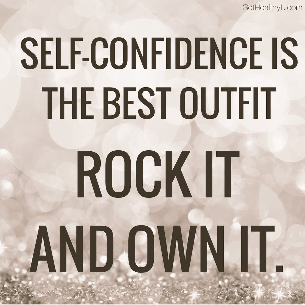 """Confidence is the most beautiful thing you can possess.""~Sabrina Carpenter #chooseday #tuesdaymotivations #ThinkBIGSundayWithMarsha #PositiveVibes #positivityforliam #Entrepreneur #leadership #qoute #runningchronicles2021"