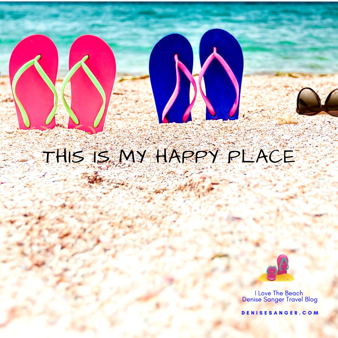 Yes. Yes it is. #beach #beachlovers #travel #travelblogger