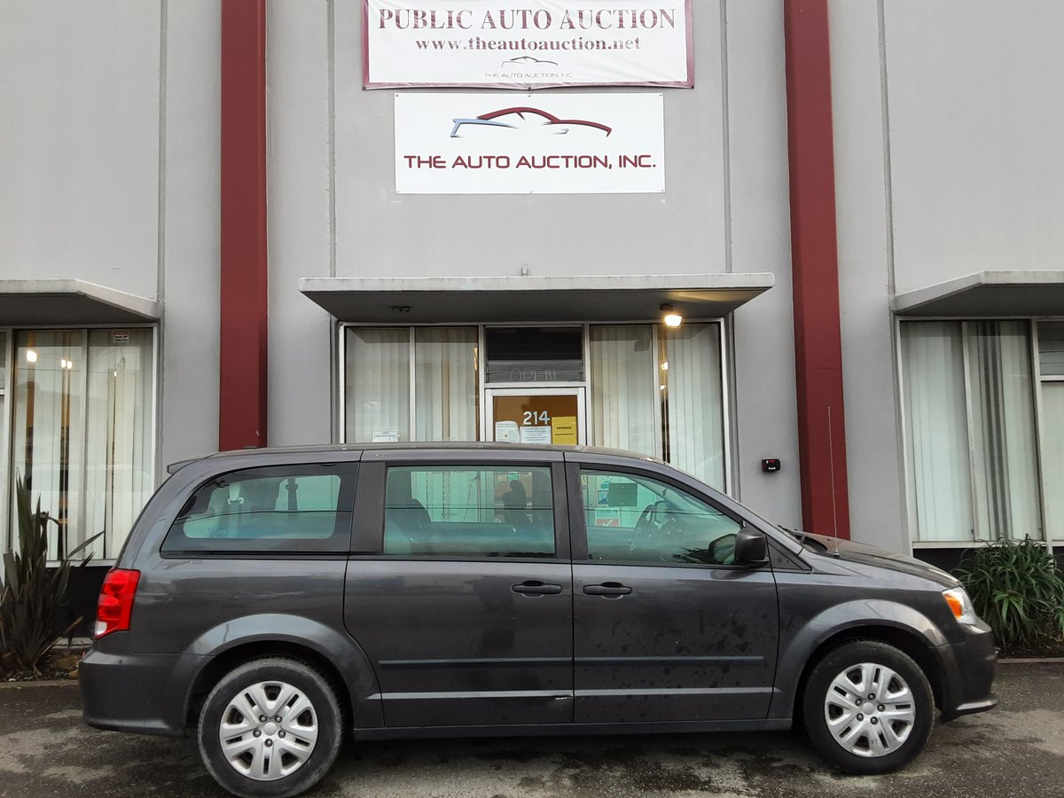Public Auction by Sealed Bid on Mon. March 8th from 8am to 8pm at THE Auto Auction, inc. Please visit  for more information and to join our email list. #vans #trucks #cars #boats #rvlife #travel #theautoauction #camper