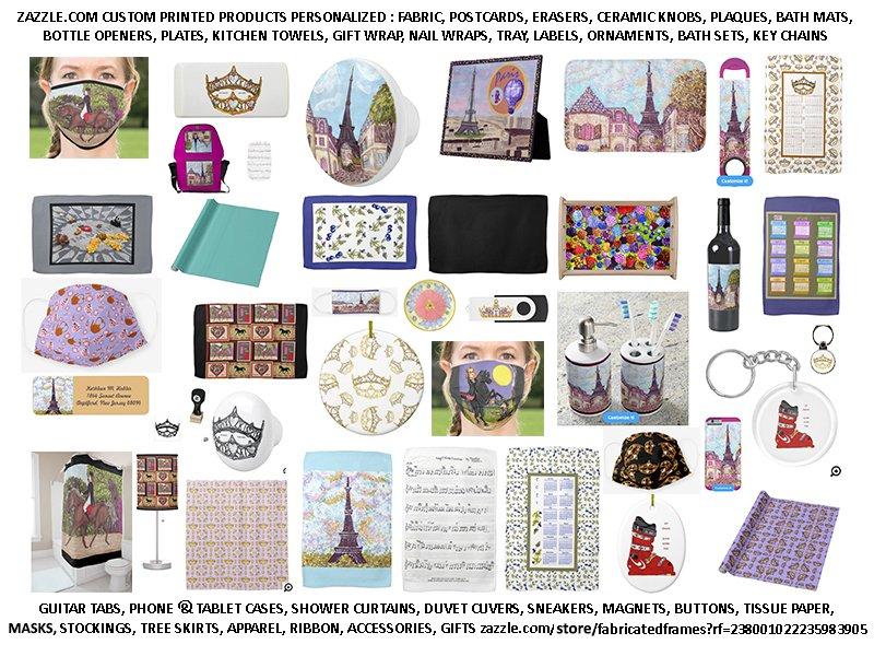 #zazzle #sale 15% off #sitewide #code HELLOSAVINGZ ends #Mar1 #2021 #Mar2 #Mar3 #custom #products #masks #fabric #bedding #bath #home #homedecor #kitchen #2021calendar #accessories #paper #gift #wrap #art #designs #facemasksforsale   #ShopSmall #giftideas