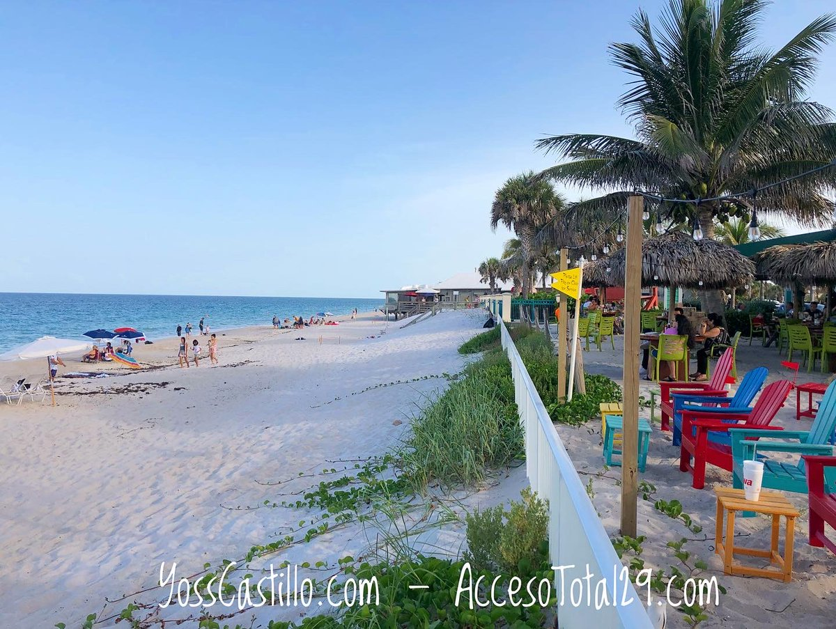 Vero Beach is now one of my favorite spots to visit here in Florida. Gorgeous!!   #viajes #travel #tourism #VisitFlorida