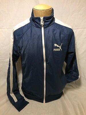 Puma #Italy FIGC Italia Azzurri Light Jacket - Sport Lifestyle Full Zip - Available on #eBay  #shopsmall #HodgePodgePam #ROCteam #ebayfinds #puma #italia #italian #soccer #football #fifa #italianfootballfederation #UEFA #FIGC #florance