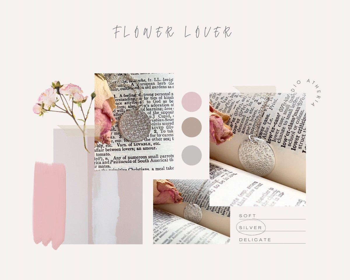 Are you a flower lover? 🌸      #madebymissm #shopsmall #handmadegifts #handmade