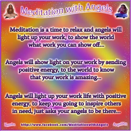 What every1 think... #meditation #art #me #light #angel #love #peace #world #inspired #artwork #pwriting #sweet #mywork #happy #great #wonderful #gamegirl #Meditationwithangels #balance #epilepsy #positive #kunzite #PositiveVibes #TikTok #photoshop #inspiration ❤
