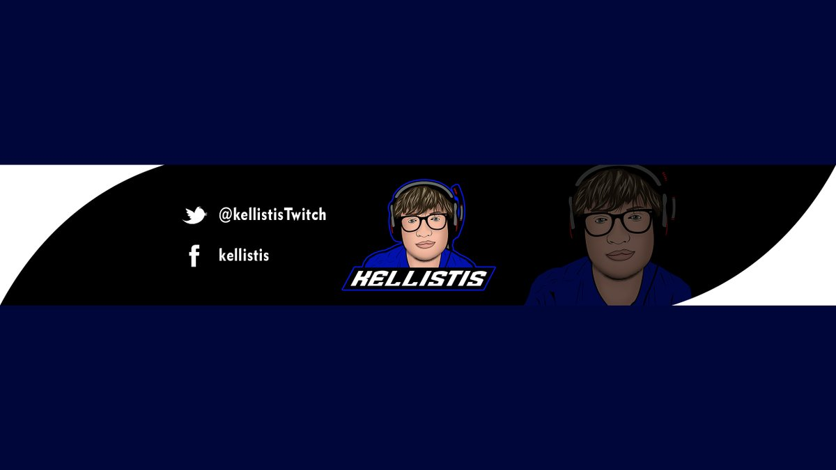 Who wants some support?  1. Like/Retweet 2. Link your YT/Twitch 3. Make friends  #twitchaffiliate  #twitchtv  #SmallStreamersConnect #SmallStreamersConnect #SupportSmallStreams #SupportSmallStreamers #gamers @BlazedRTs @sme_rt @FMC_RTs @rtsmallstreams @SupStreamers @promo_streams