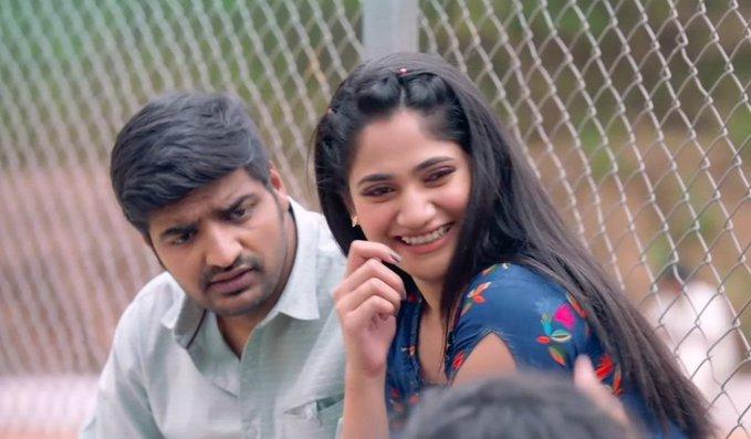Good Mrng 😀 ❤️  #Master @actorvijay #Thalapathy65 #FriendshipMovie #LosliyaBDayMonthBegins