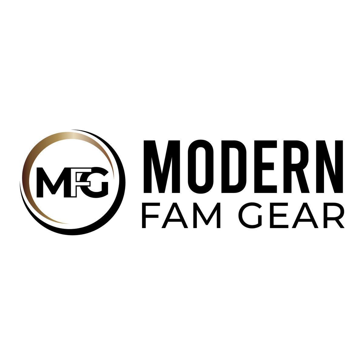 New year, new brand and new design content! My name is Jon & I am currently a stay at home dad creating designs for the modern family & keeping up with current trends! Please like, comment, follow plus share & join me on this new venture!!! #modernfamgear #stayathome #sahdlife