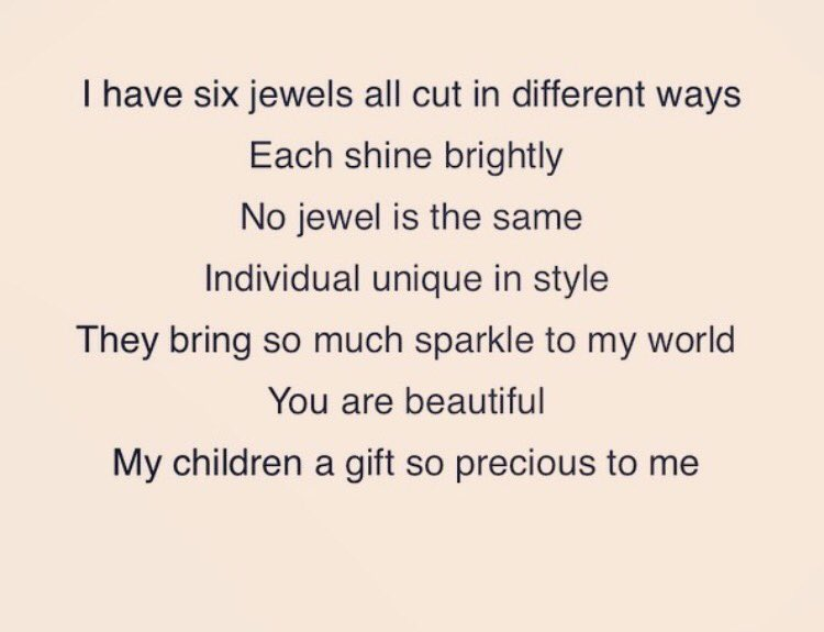 Precious #poetry #Poetryin13 #poetrycommunity #writerslift #writers #IARTG #mychildren #mylife