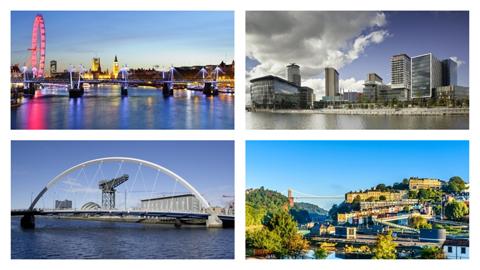 🇬🇧 Post Lockdown 🇬🇧 #CityBreak Hotels #London  #Birmingham  #Portsmouth  #Glasgow  #Liverpool  Supporting @SSAFA & @Blesma #holidays #travel
