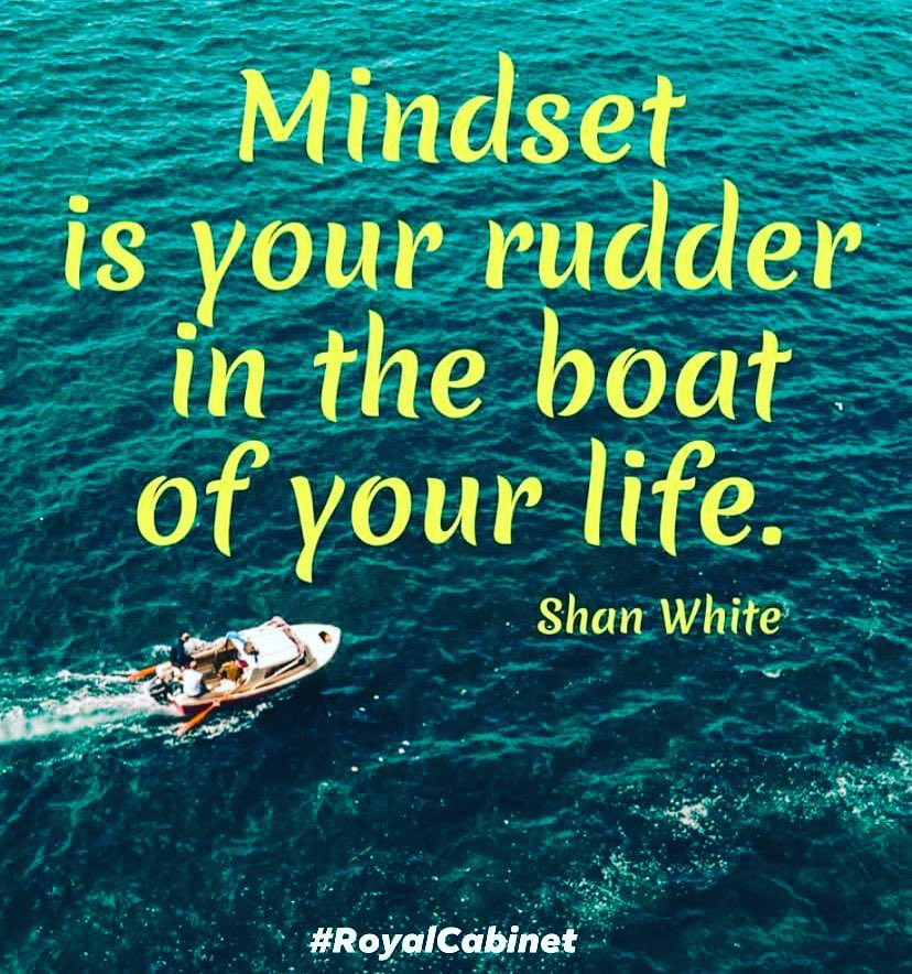 🚨Where you headed?? #rudder #boat #life #mindset #mindsetsurgery #greatness #truth #peace #joy #live #love