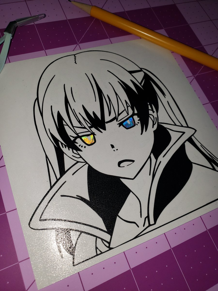 """""""these are on the shelves too, if u want them. link in bio"""" #fireforce #tamaki #kotatsu"""